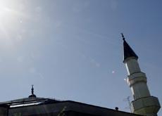 medium_minaret.2.jpg