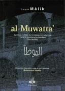 Traité de droit musulman- rite malékite