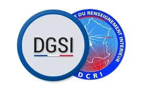DGSI.jpg