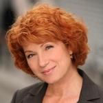 julie-lescaut-salaire-mirobolant-pour-veronique-genest-23702.jpg