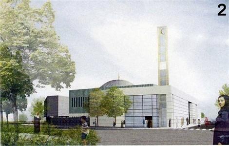 La-Grande-Mosquée-dAngers.jpg