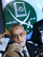 MohamedBadi.jpg