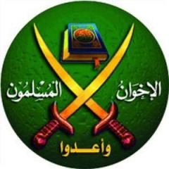 qatar,uoif,frères musulmans