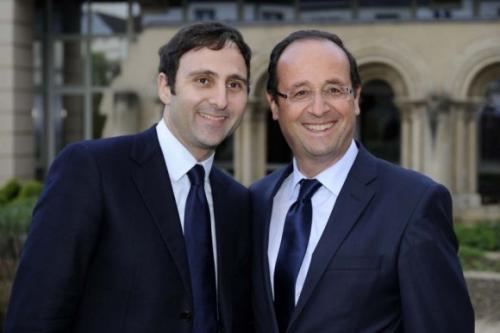 Eduardo-Rihan-Cypel-Francois-Hollande.jpg