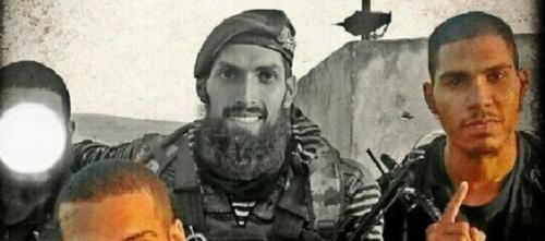 Marocain-jihadiste-british.jpg