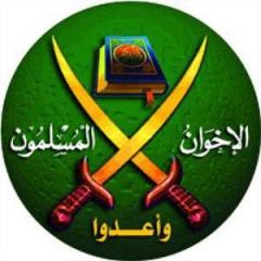 églises,egypte,frères,musulmans