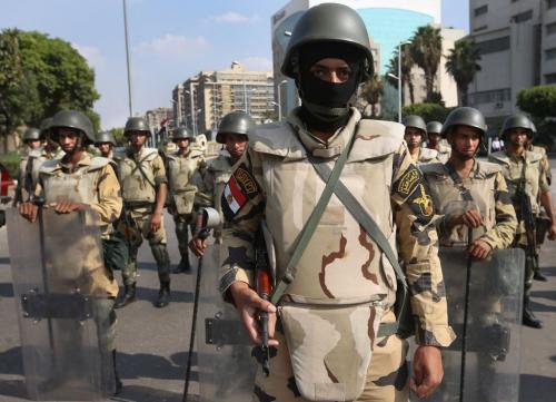 Mideast-Egypt_Horo-15.jpg