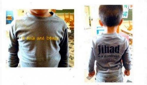 mrap,jihad