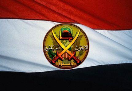EGYPTE~3.JPG