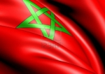 9216920-drapeau-du-maroc-gros.jpg