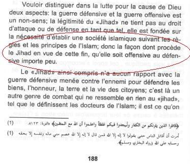 Jihad2.JPG