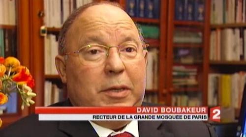 david-boubakeur.jpg