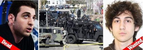 tchécthène,islamisme,boston,terrorisme