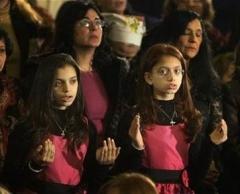 Jeunes-filles-coptes.jpg