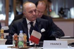 506127727_syrie_paris_accuse_le_regime_de_bachar_al_assa.jpg