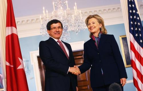 Ahmet+Davutoglu+Secretary+State+Clinton+Holds+-6fbXBvdT5Nl.jpg