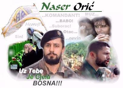 naser_oric1.jpg
