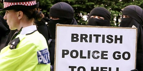 londonistan-british-police-go-to-hell-500x250.jpg
