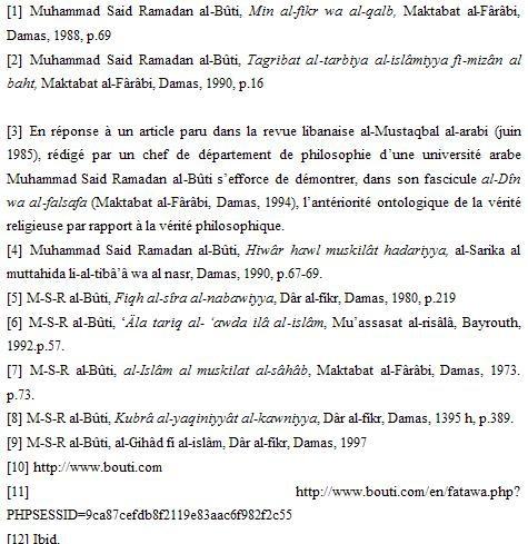 valls,mosquée,strasbourg,djihad,bouti,buti