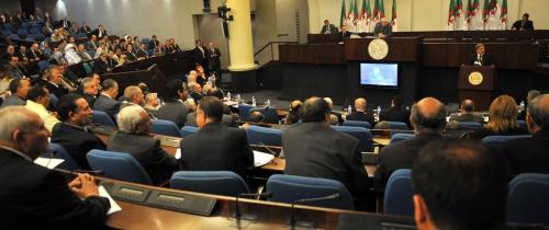 algerie--une-loi-contre-la-violence-faite-aux-femmes-enerve-les-conservateurs.jpg