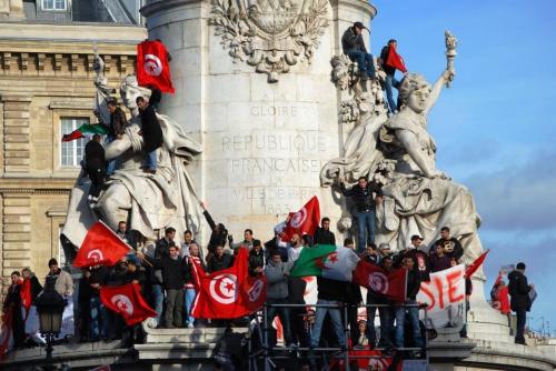 tunisie-8.jpg