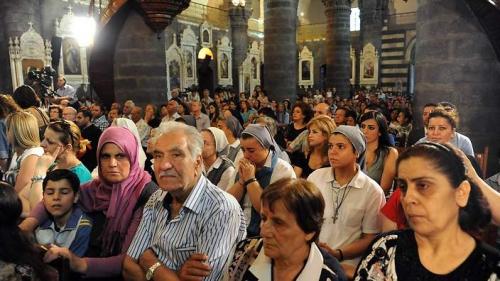 Syria_religion_130910_AAP.jpg