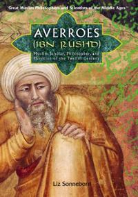 averroes-ibn-rushd-muslim-scholar-philosopher-physician-twelfth-liz-sonneborn-hardcover-cover-art.jpg