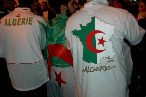 algerie1.jpg