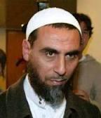 mosquée vénissieux,minguettes,salafisme